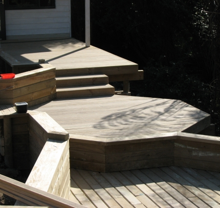 timber-deck-and-steps-2